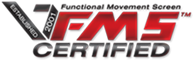 fms certified expert at Shelbourne Physiotherapy
